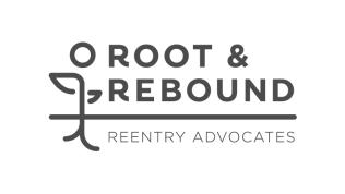 root&rebound_logo_v2b