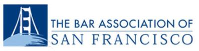 SF Bar Association