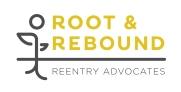root&rebound_logo_v3
