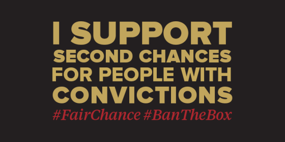 Second-Chances-for-People-with-Convictions