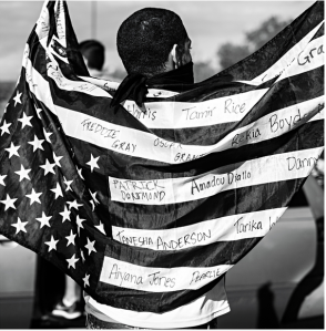 Copyright: New York Magazine