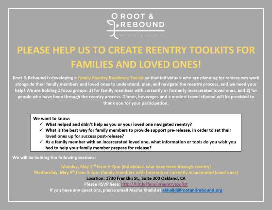 FamilyToolkitFocusGroupInvite