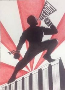 Policy-Academy-Logo-with-bullhorn-216x300